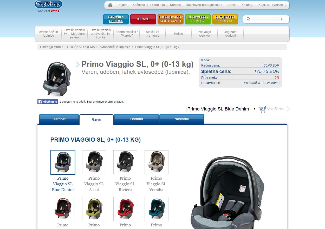 www.pegperego.si