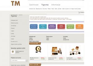 www.tm-shop.si