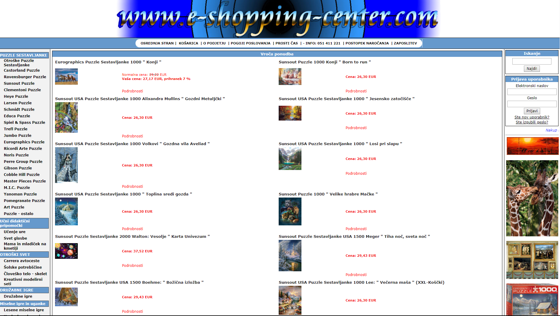 e-shopping-center.com/